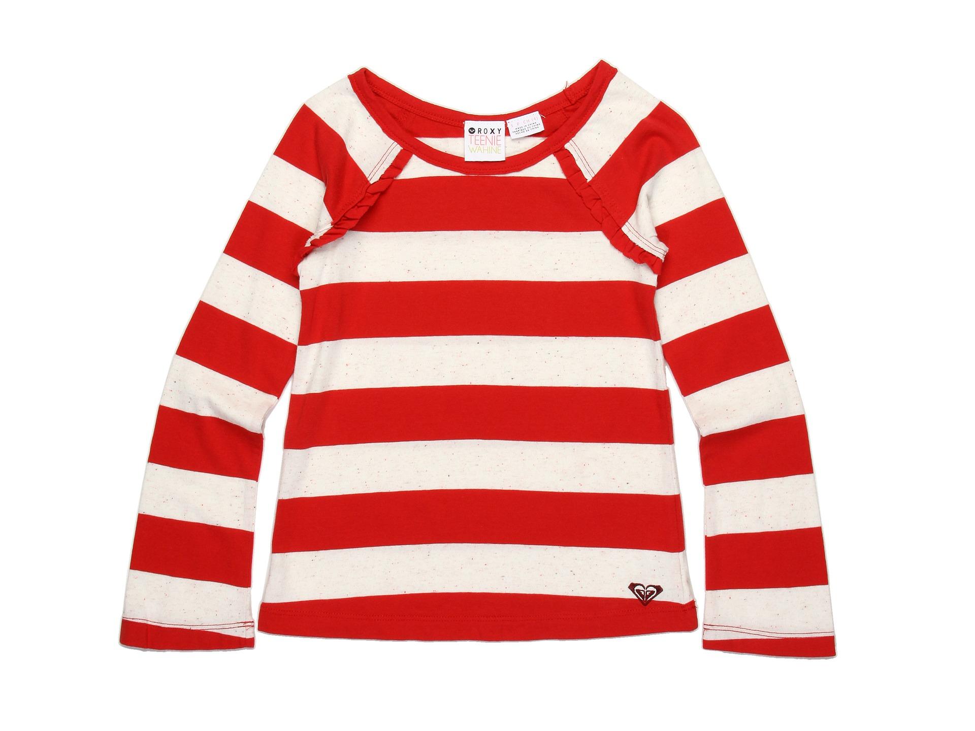 Roxy Kids Day Break (Toddler/Little Kids) $30.99 $34.00 SALE