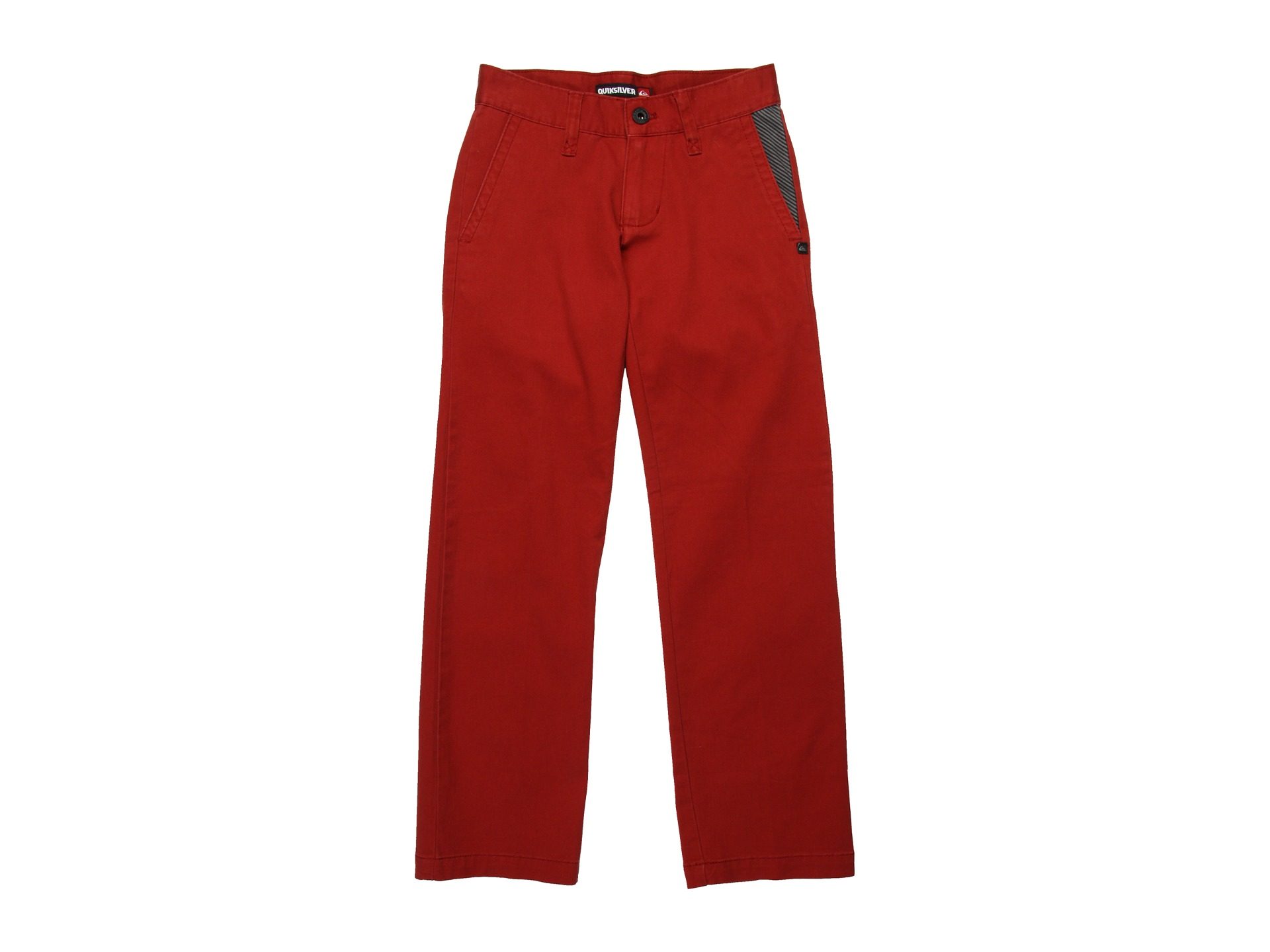 Kids Box Wire Pant (Big Kids) $21.99 (  MSRP $45.00